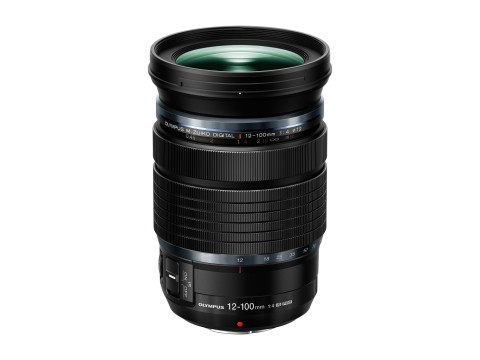6_LENSES_EZ-M1210_black__Product_091