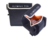 PEN wrapping taske II, Olympus, System Kamera, PEN & OM-D Accessories