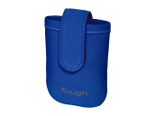 Tough neoprentaske, Olympus, Kompakt Kamera, Compact Cameras Accessories