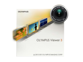 Olympus Viewer 3, Olympus, Digitale SLR Kamera, Digital SLR Accessories