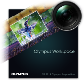 Olympus Workspace, Olympus, System Kamera, PEN & OM-D Accessories